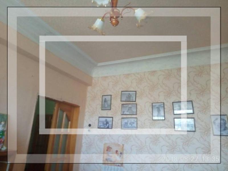 3 комнатная квартира, Харьков, ХТЗ, Станкостроительная (583918 1)