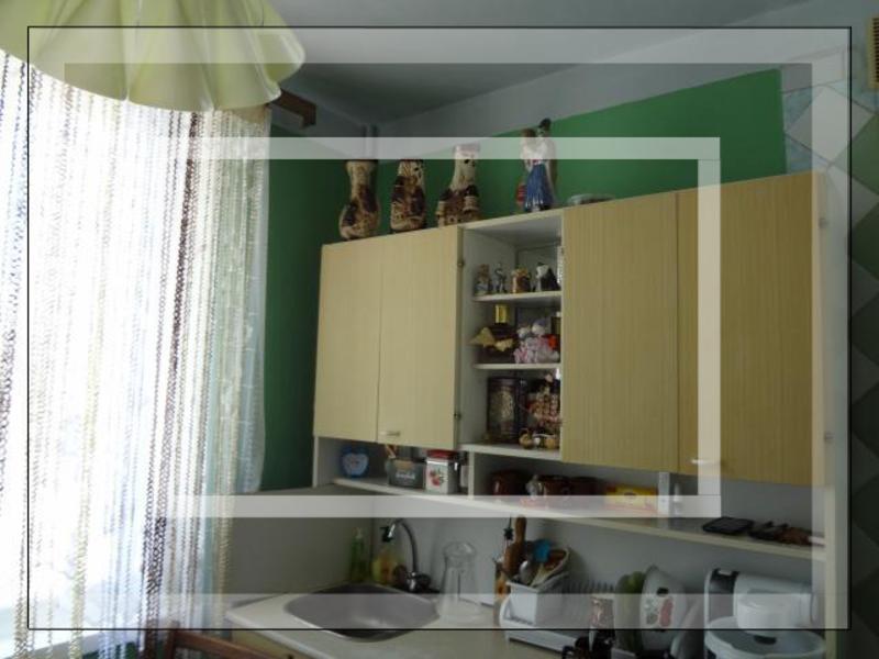1 комнатная квартира, Харьков, Новые Дома, Жасминовый б р (Слинько Петра) (583929 1)