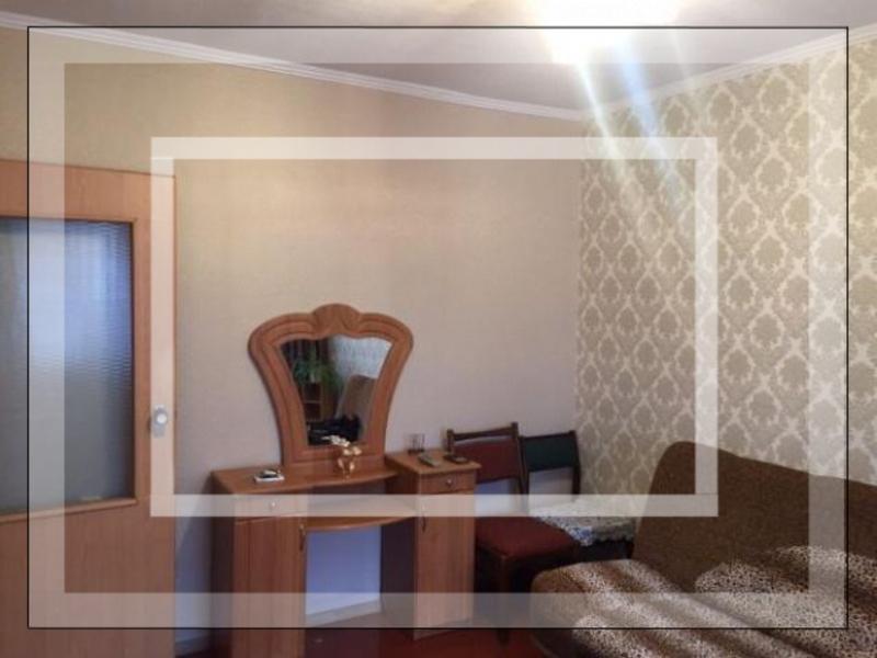 3 комнатная квартира, Харьков, ХТЗ, Станкостроительная (583931 1)