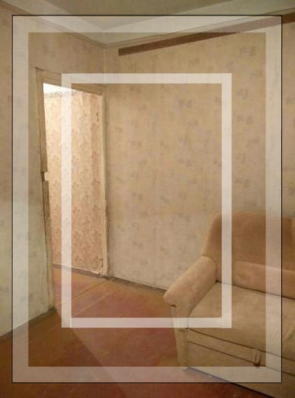 2 комнатная квартира, Харьков, Залютино, Борзенко (583939 1)