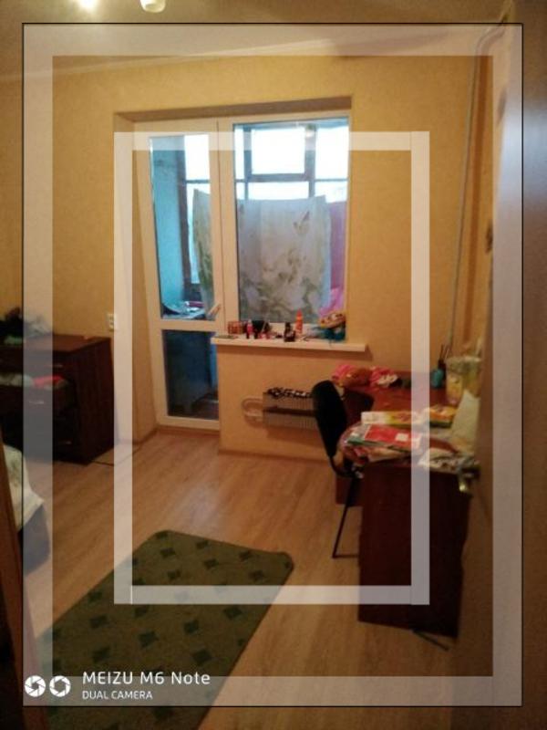 3 комнатная квартира, Харьков, Салтовка, Светлая (Воровского, Советская, Постышева, ленина. 50 лет Октября) (583958 1)