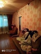 1 комнатная квартира, Харьков, Салтовка, Руслана Плоходько (Эйдемана) (583958 2)