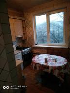 1 комнатная квартира, Харьков, Салтовка, Руслана Плоходько (Эйдемана) (583958 3)