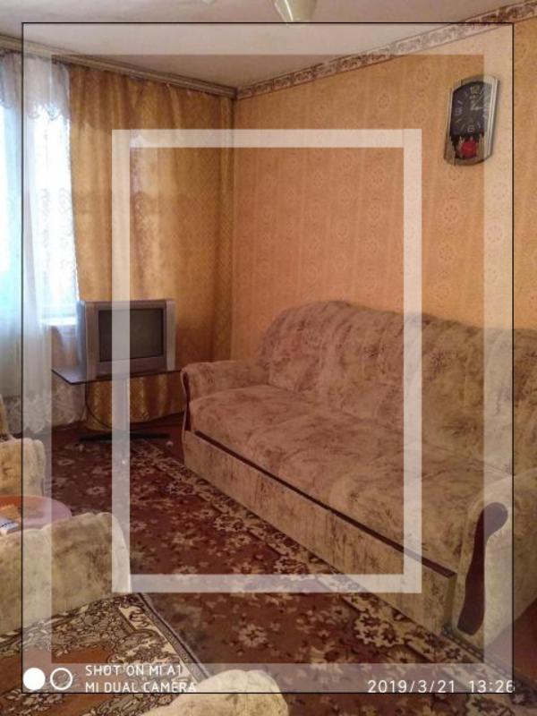 3 комнатная квартира, Харьков, Старая салтовка, Автострадная набережная (583968 1)
