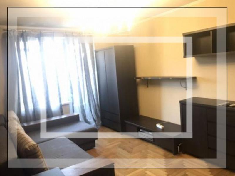 2 комнатная квартира, Харьков, Центр, Героев Небесной Сотни пл. (Руднева пл.) (584058 1)
