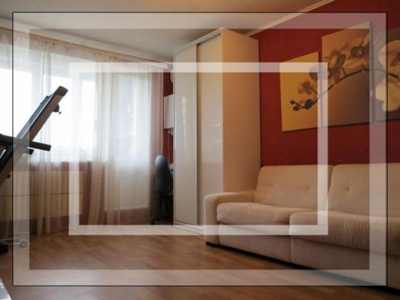 3 комнатная квартира, Харьков, ХТЗ, Станкостроительная (584075 1)