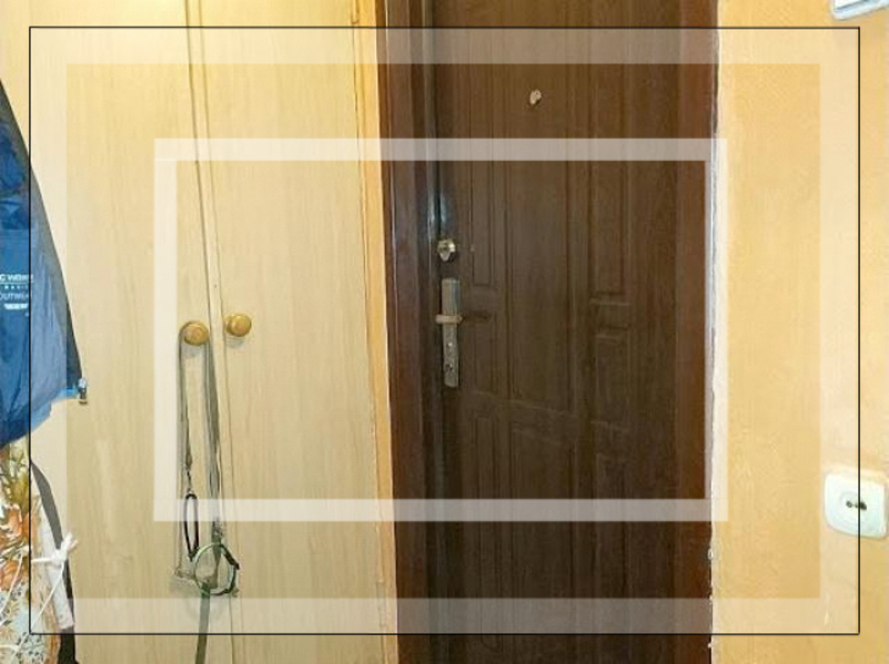 1 комнатная квартира, Харьков, Салтовка, Гвардейцев Широнинцев (584106 1)