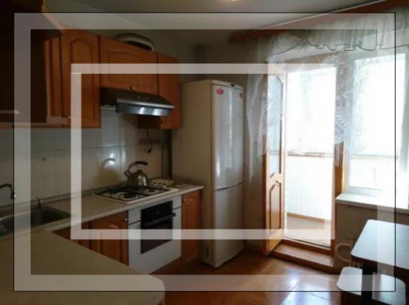 1 комнатная квартира, Харьков, Спортивная метро, Державинская (584137 6)