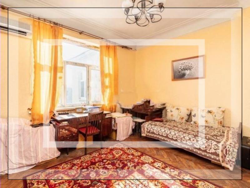 3 комнатная квартира, Харьков, Северная Салтовка, Гвардейцев Широнинцев (584164 1)