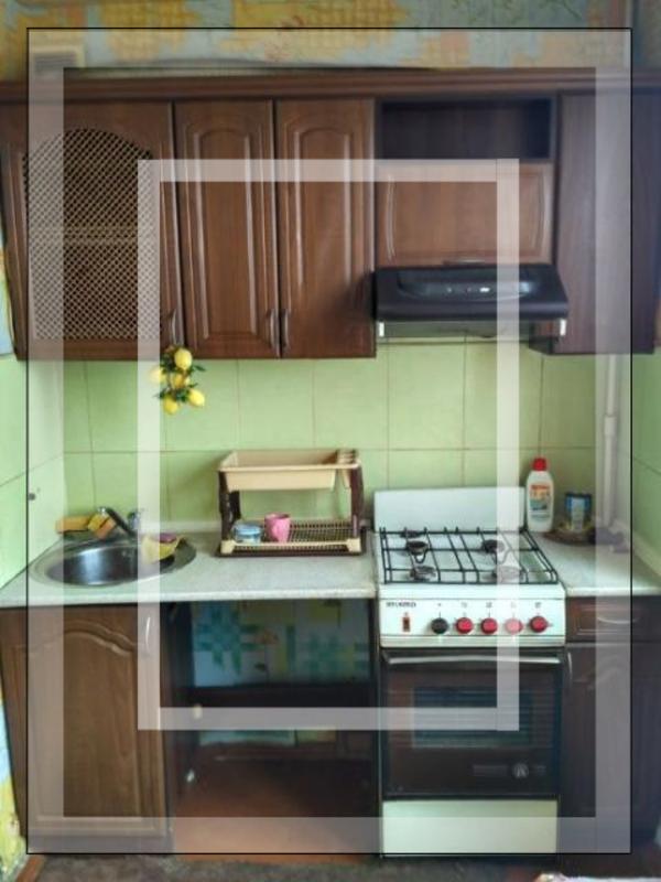 2 комнатная квартира, Харьков, Центральный рынок метро, Резниковский пер. (584169 1)