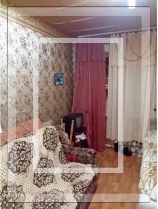 2 комнатная квартира, Харьков, Павлово Поле, Отакара Яроша (584183 1)