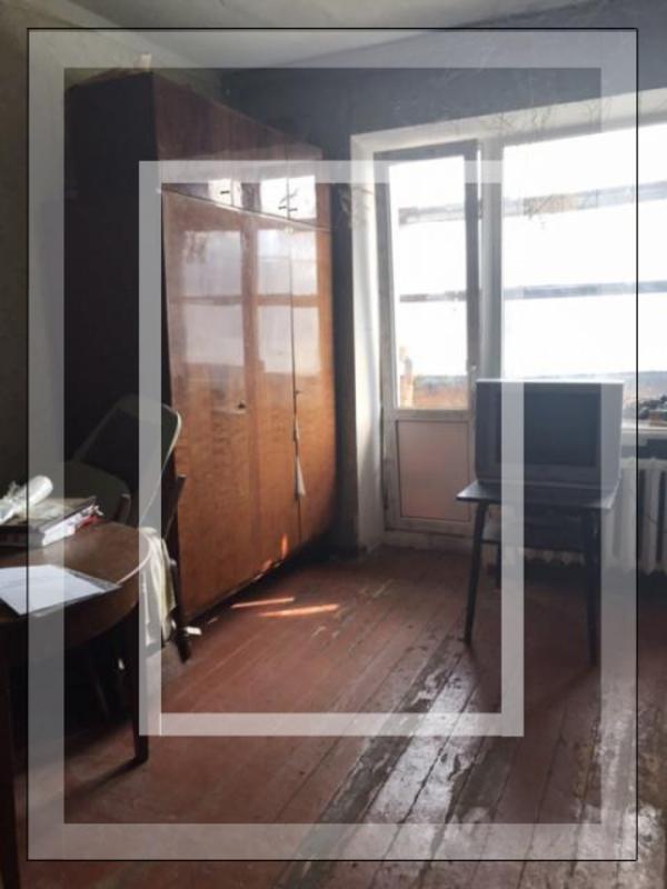 1 комнатная квартира, Харьков, Новые Дома, Жасминовый б р (Слинько Петра) (584192 1)