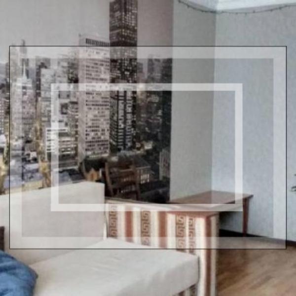 2 комнатная квартира, Харьков, Восточный, Шариковая (584225 1)