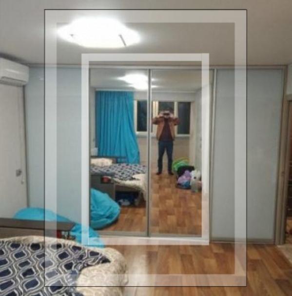 1 комнатная квартира, Харьков, Новые Дома, Жасминовый б р (Слинько Петра) (584235 1)