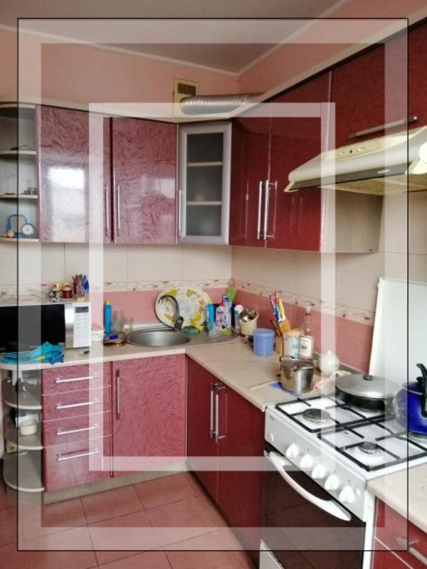 1 комнатная квартира, Харьков, ХТЗ, Франтишека Крала (584300 1)
