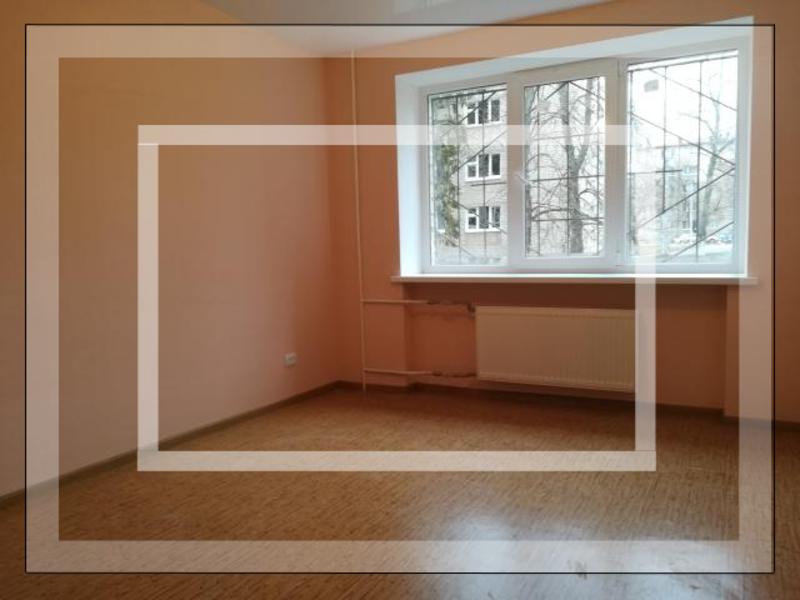 2 комнатная гостинка, Харьков, ПАВЛОВКА, Клочковская (584355 1)