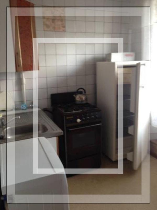 Квартира, 1-комн., Харьков, Сосновая горка, Новгородская