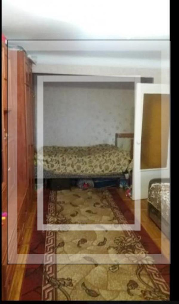 2 комнатная квартира, Харьков, Центральный рынок метро, Чеботарская (584521 1)