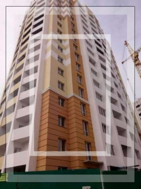 Купить 3-комнатная квартира, Харьков, Спортивная метро, Плехановская
