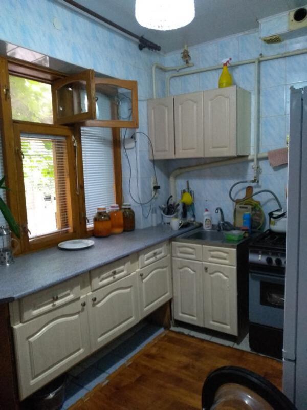 Купить 2-комнатная квартира, Первомайское, Харьковская область