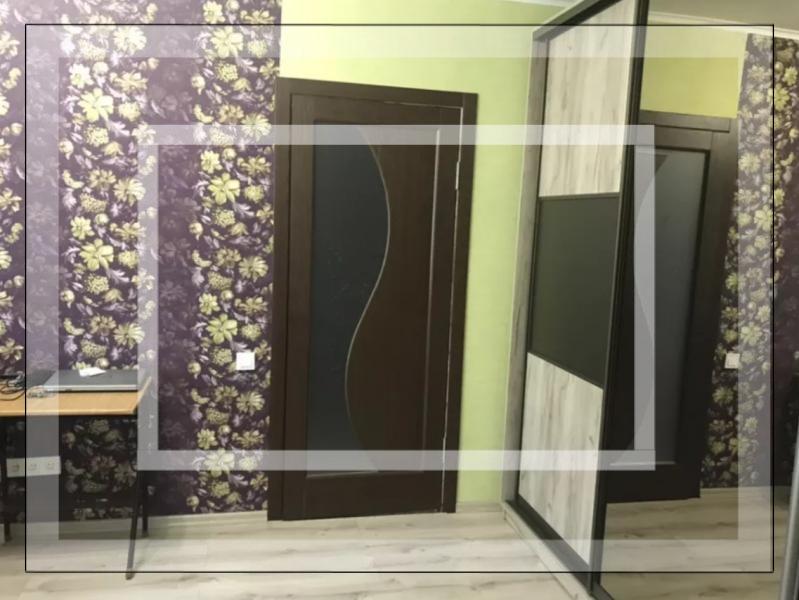 Купить 3-комнатная квартира, Пивденное (Харьк.), Карла Либкнехта (пригород), Харьковская область