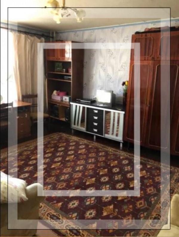 Купить 1-комнатная квартира, Харьков, ОДЕССКАЯ, Машинистов