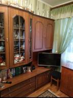 Гостинки Харьков, купить гостинку в Харькове (584783 1)