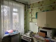 Квартиры Харьков. Купить квартиру в Харькове. (584840 3)