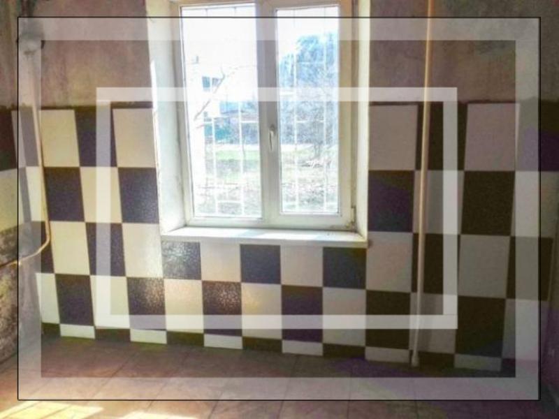Купить 1-комнатная квартира, Эсхар, 152-й Стрелковой Дивизии, Харьковская область