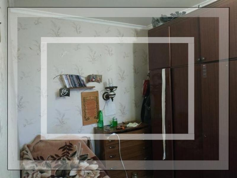 2 комнатная квартира, Веселое, 1 Мая, Харьковская область (584978 1)