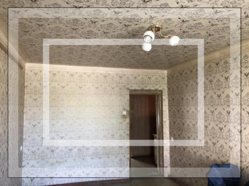 2 комнатная квартира, Эсхар, Горького, Харьковская область (585099 3)