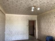 3 комнатная квартира, Эсхар, Победы ул. (Красноармейская), Харьковская область (585099 3)
