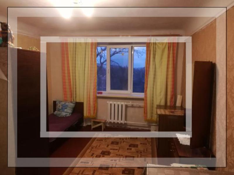 1 комнатная гостинка, Харьков, Новые Дома, Ощепкова (585213 1)