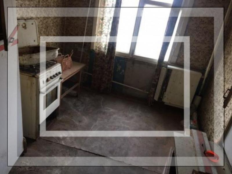 Квартира, 3-комн., Балаклея, Балаклейский район, Школьная (Дзержинского)