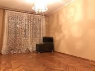 Квартиры Харьков. Купить квартиру в Харькове. (585318 1)