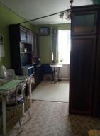 Гостинки Харьков, купить гостинку в Харькове (585375 7)