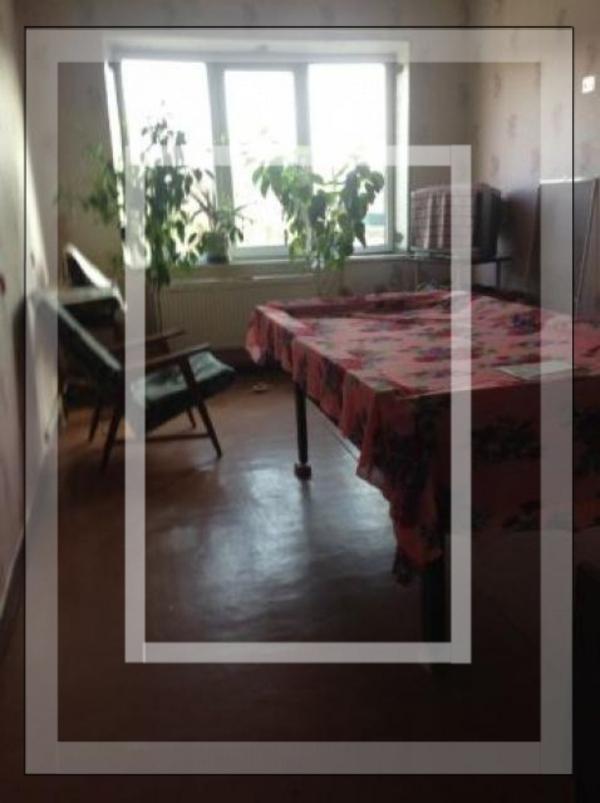 Квартира, 1-комн., Изюм, Изюмский район, Мира (Ленина, Советская)