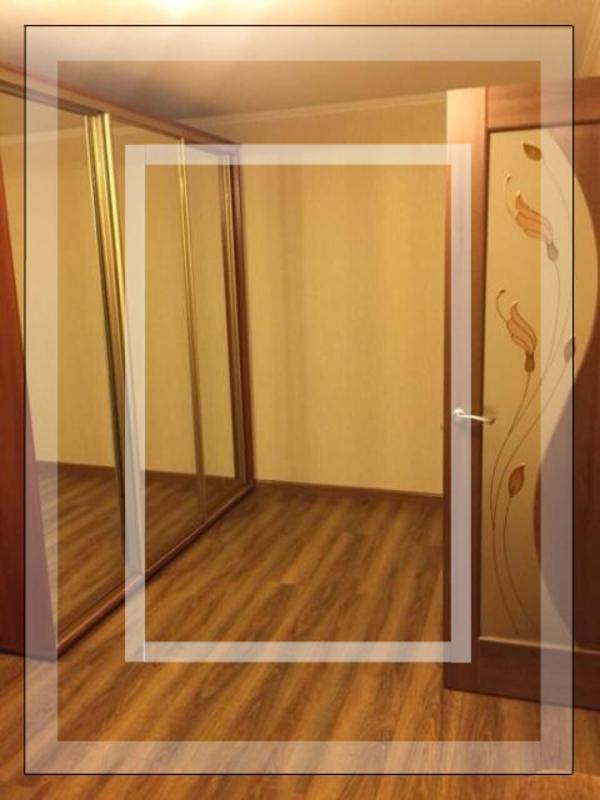 3 комнатная квартира, Харьков, Гагарина метро, Гагарина проспект (585488 1)
