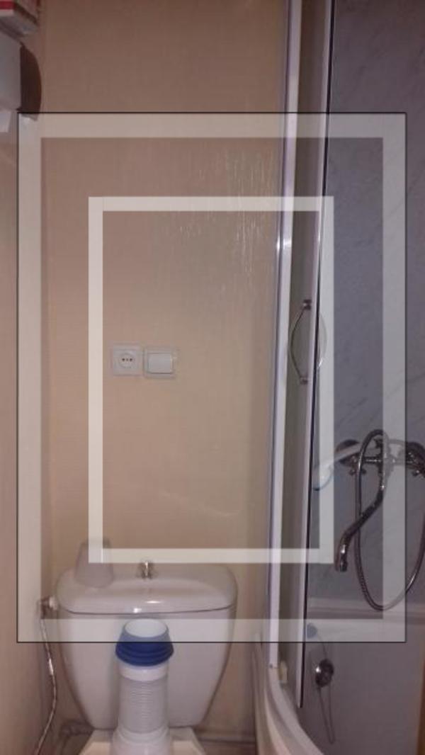 1 комнатная квартира, Харьков, МОСКАЛЁВКА, Москалевская (Октябрьской Революции) (585586 1)