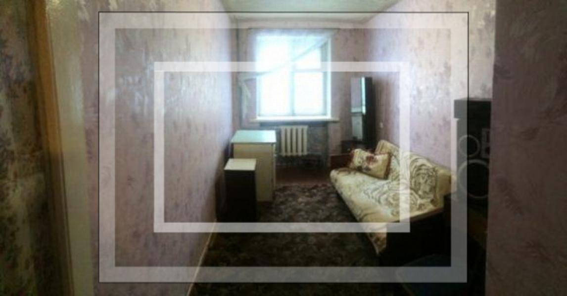 Квартира, 2-комн., Купянск-Узловой, Купянский район