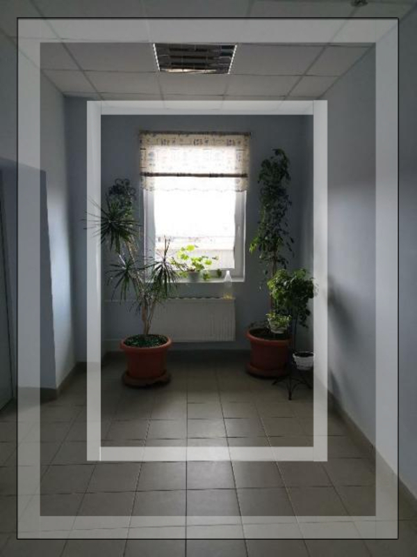 3 комнатная квартира, Харьков, Госпром, Независимости пр. (Правды пр.) (585651 1)