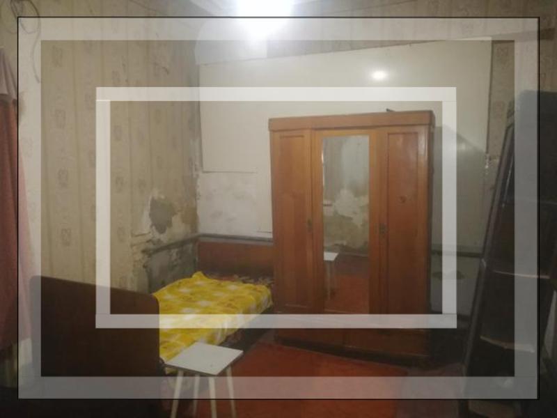 Купить 2-комнатная квартира, Харьков, МОСКАЛЁВКА, Галушкинская