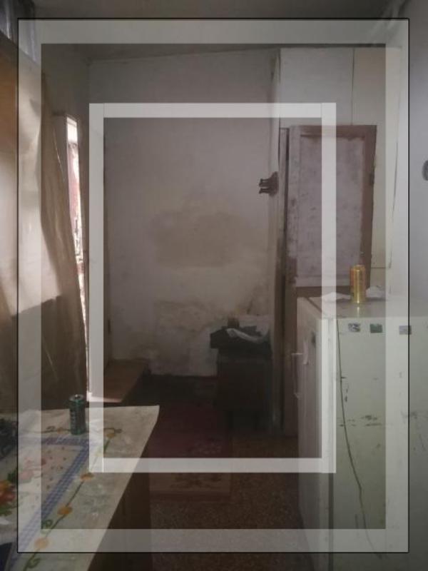 Квартира, 2-комн., Харьков, Москалевка, Галушкинская