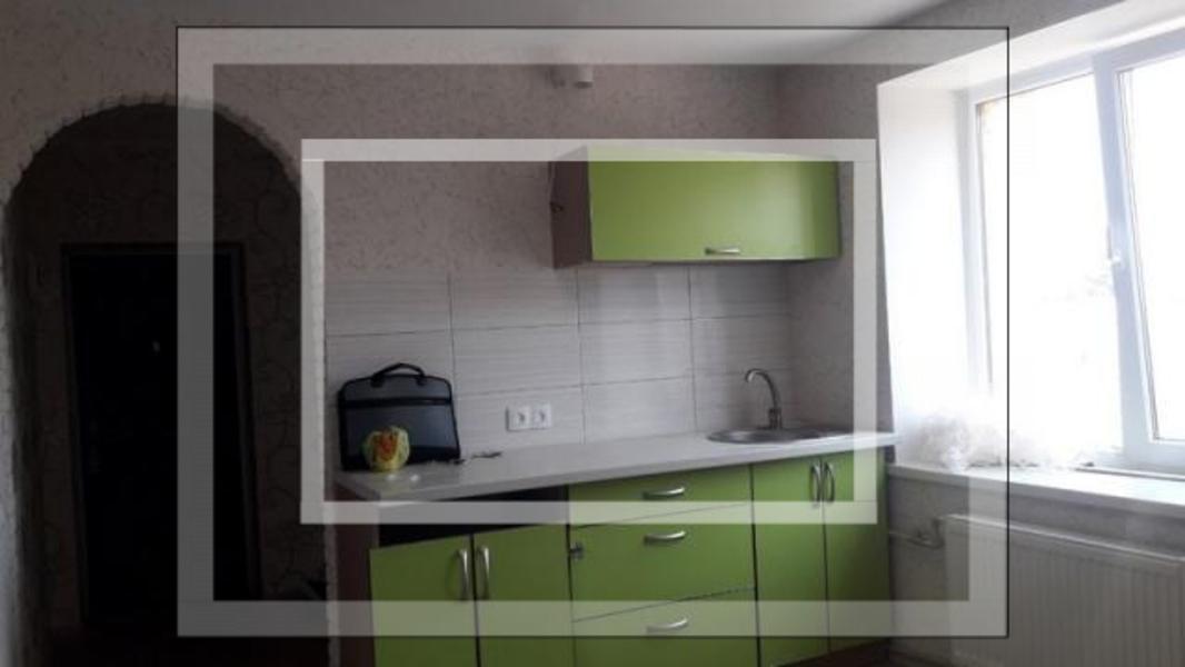 2 комнатная гостинка, Харьков, Холодная Гора, Полтавский Шлях (585798 1)