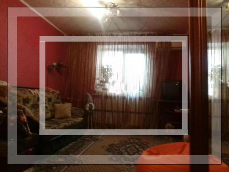 Купить 2-комнатная квартира, Докучаевское(Коммунист), Докучаевская, Харьковская область