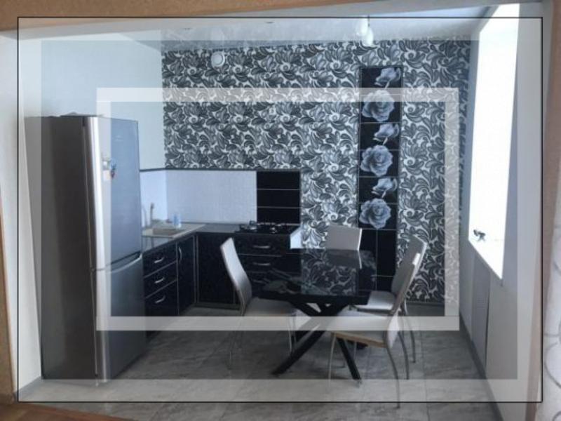 Купить 3-комнатная квартира, Харьков, Центр, Университетская