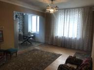 3-комнатная квартира, Харьков, Центр, Университетская