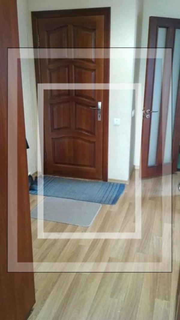 3 комнатная квартира, Васищево, Харьковская область (585911 4)