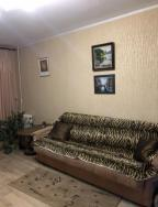 Гостинки Харьков, купить гостинку в Харькове (585943 1)
