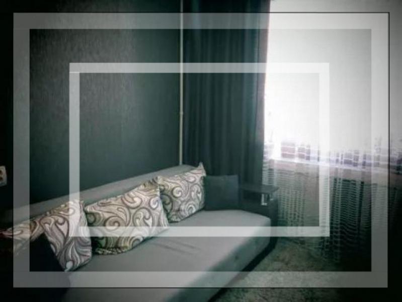 1 комнатная гостинка, Харьков, Центр, Нетеченская набережная (586102 1)